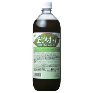 EM・1™