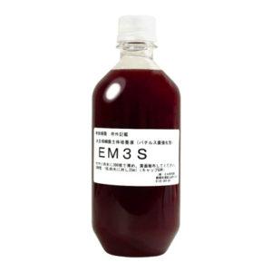 EM・3S